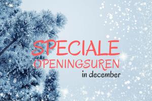 SPECIALE OPENINGSUREN_0