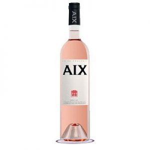 aix-rose-vin-de-provence
