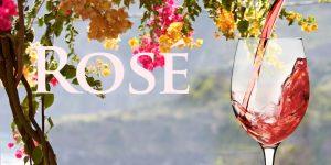 wijn-rose